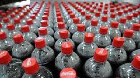 Beverage Industries Raw Material